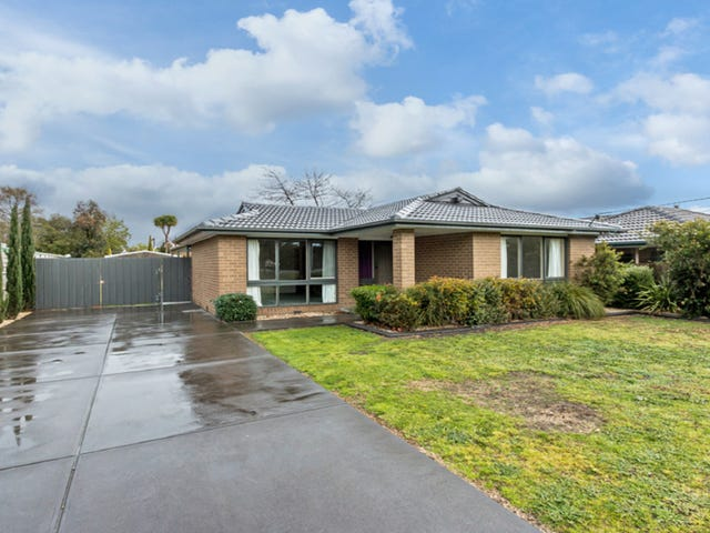 277 South Gippsland Highway, Cranbourne, Vic 3977