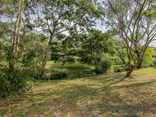 32 Cartwright Road, Gympie, Qld 4570