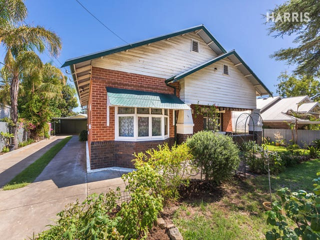 75 Penzance Street, Glenelg South, SA 5045