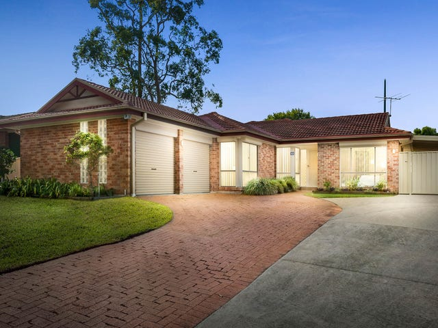 53 Coolabah Road, Medowie, NSW 2318