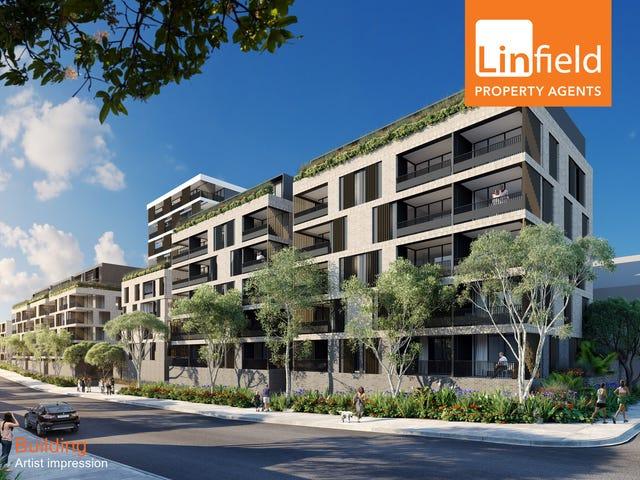 A/22 George Street, Leichhardt, NSW 2040