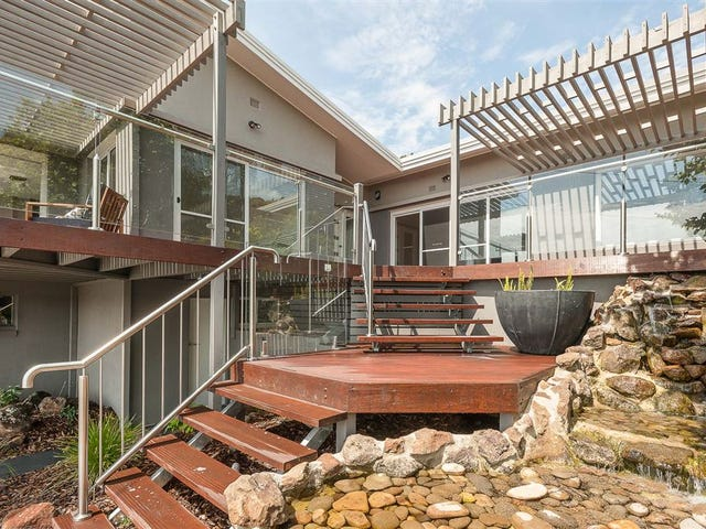 184 Wilson Street, South Burnie, Tas 7320
