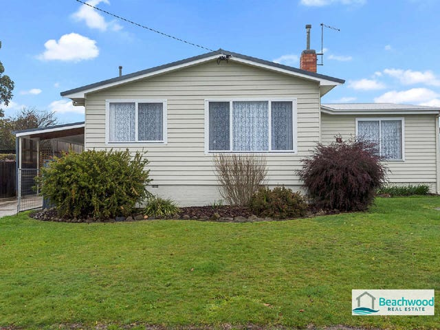 18  Smith Street, Ulverstone, Tas 7315