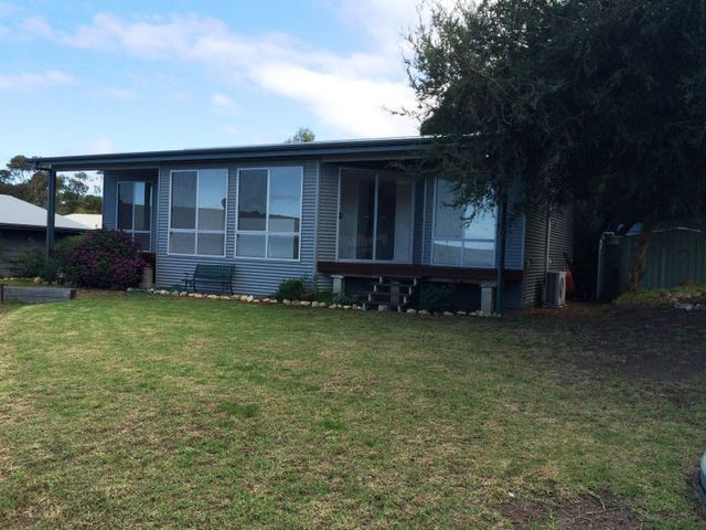 Lot 4/70 Chandos Street, Clayton Bay, SA 5256