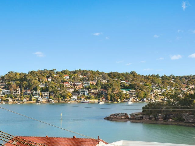 98 Queens Road, Connells Point, NSW 2221