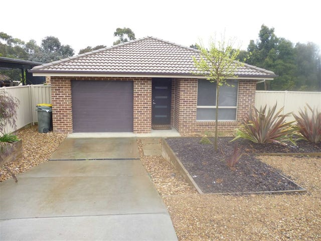 8 Cecile Court, Ballarat East, Vic 3350