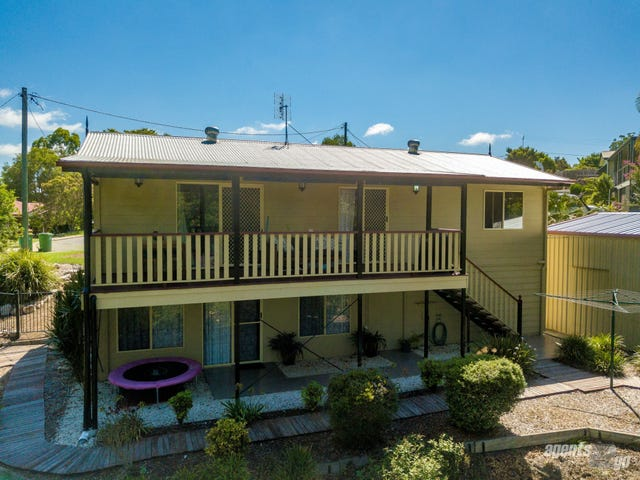 5 Melaleuca Court, Southside, Qld 4570