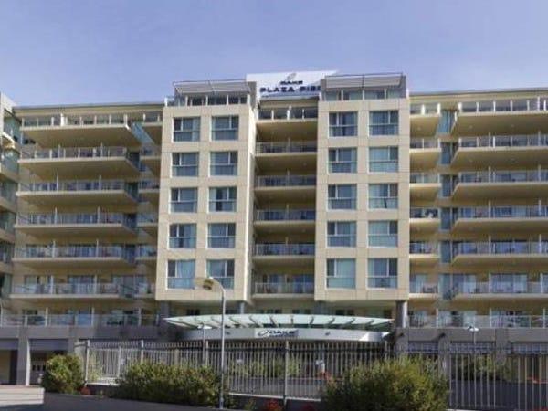 431/16 Holdfast Promenade, Glenelg, SA 5045