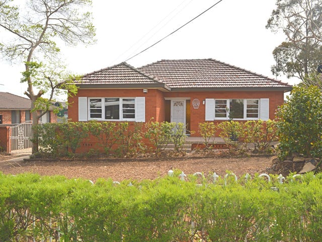 899 The Horsley Drive, Smithfield West, NSW 2164