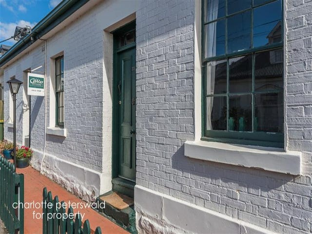 33 South Street, Battery Point, Tas 7004