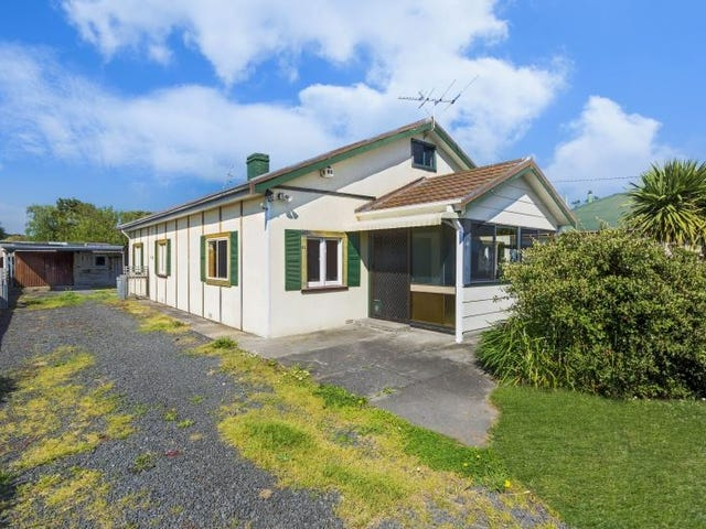 31 Esplanade, Beauty Point, Tas 7270