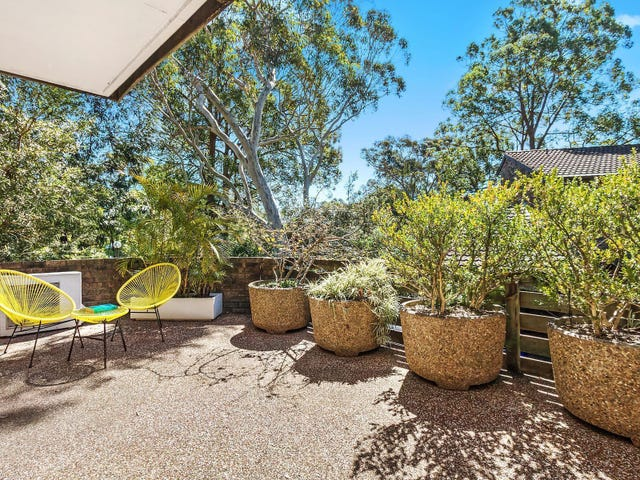 1/12 Tuckwell Place, Macquarie Park, NSW 2113