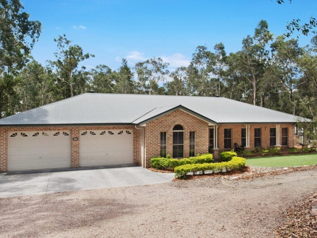 180 Parish Drive, Thornton, NSW 2322