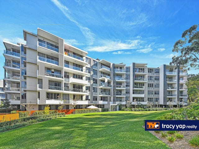 224/18-20 Epping Park Drive, Epping, NSW 2121