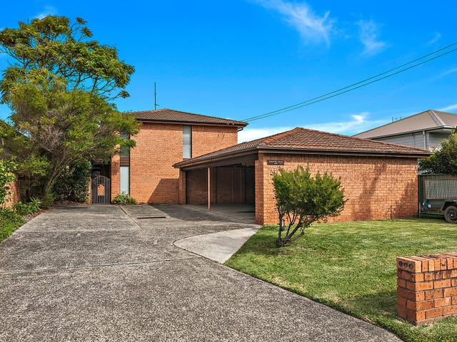 4/253 Lawrence Hargrave Drive, Thirroul, NSW 2515