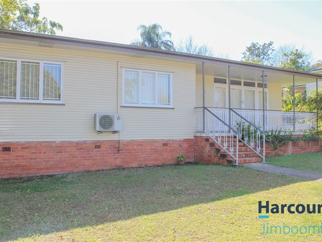 4 Albert street, Beaudesert, Qld 4285