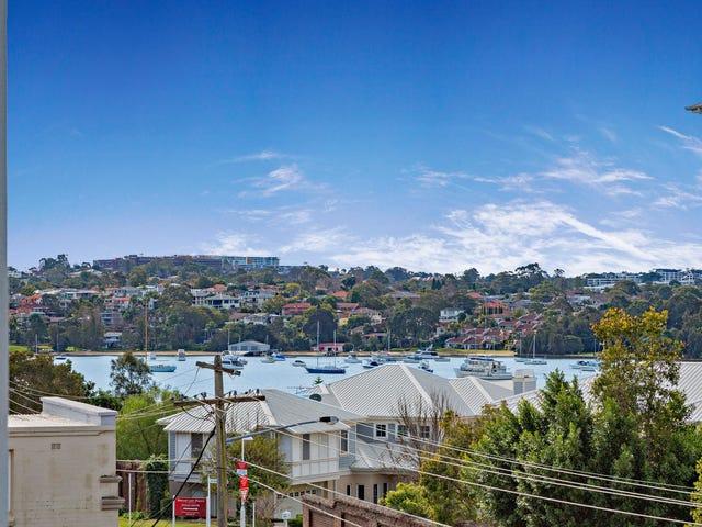 5/100 TENNYSON ROAD, Mortlake, NSW 2137