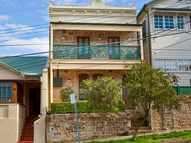 37 Lawson Street, Bondi Junction, NSW 2022