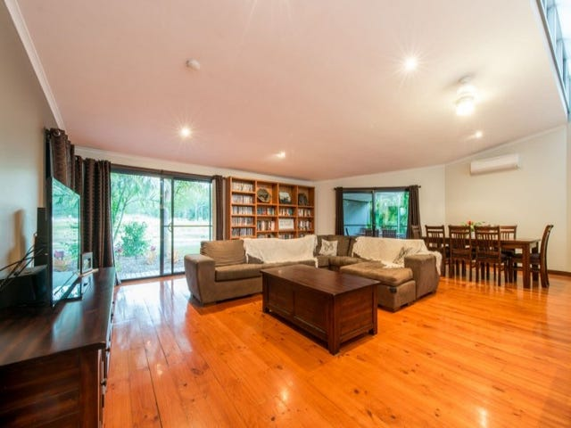 64 Valley Drive, Cannonvale, Qld 4802
