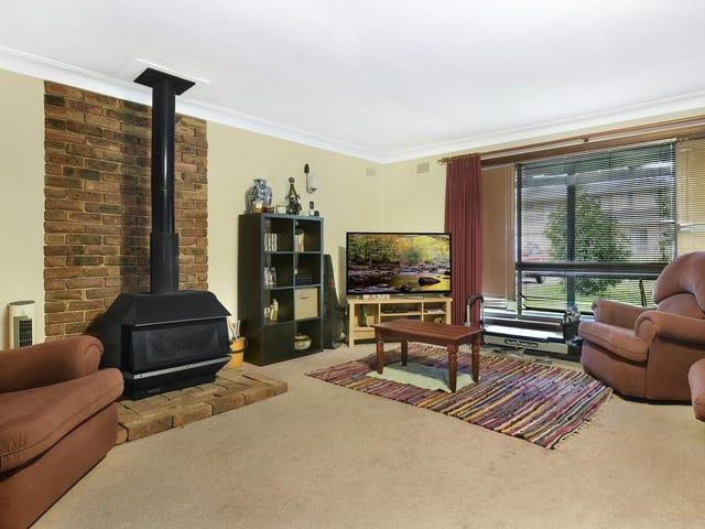 60 Raimonde Road, Carlingford, NSW 2118