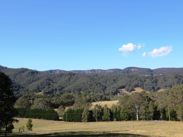 30 Glenayar Road, Kangaroo Valley, NSW 2577