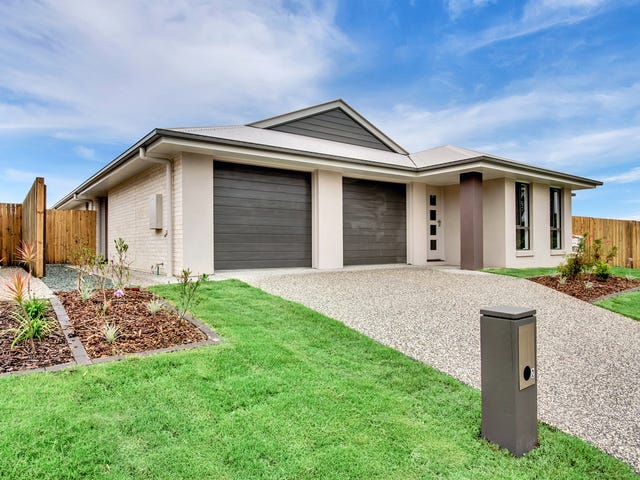 2/64 Meadowview Drive, Morayfield, Qld 4506