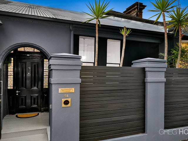 54 Palmerston Crescent, South Melbourne, Vic 3205