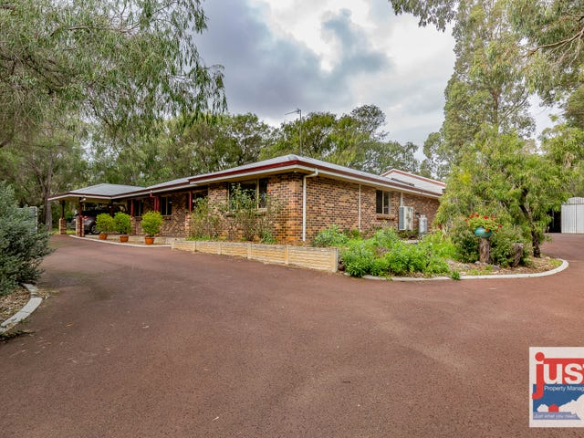 10 Brookview Avenue, Gelorup, WA 6230