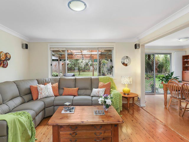 29 Hume Avenue, Ermington, NSW 2115