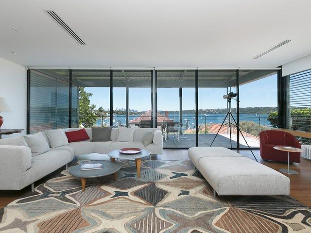 186 Hopetoun Avenue, Watsons Bay, NSW 2030