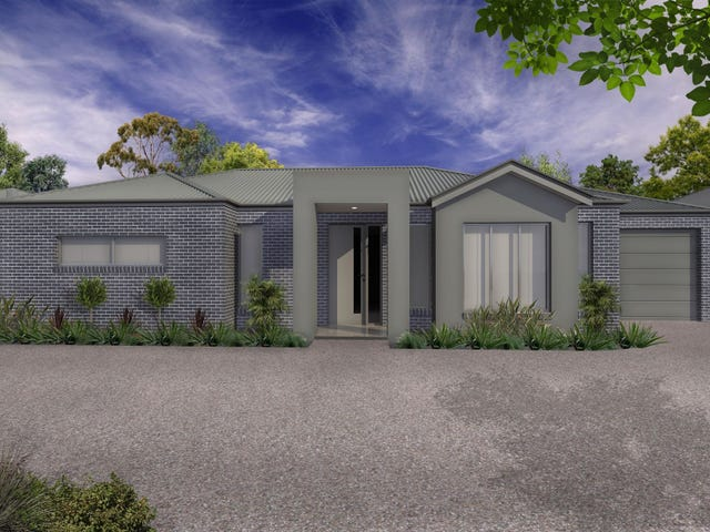 2/86-88 Christies Rd, Leopold, Vic 3224