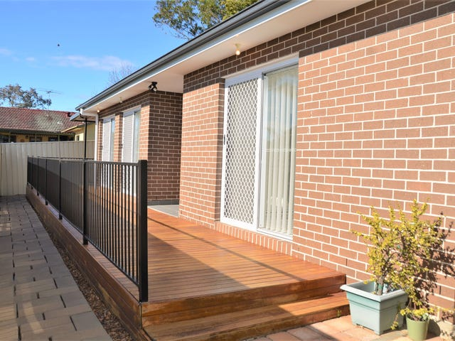GF/15 Cooinda Street, Seven Hills, NSW 2147