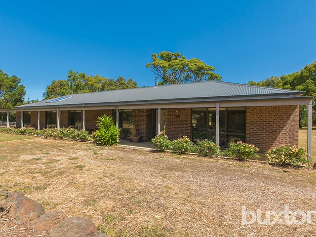 22 Outside Court, Teesdale, Vic 3328