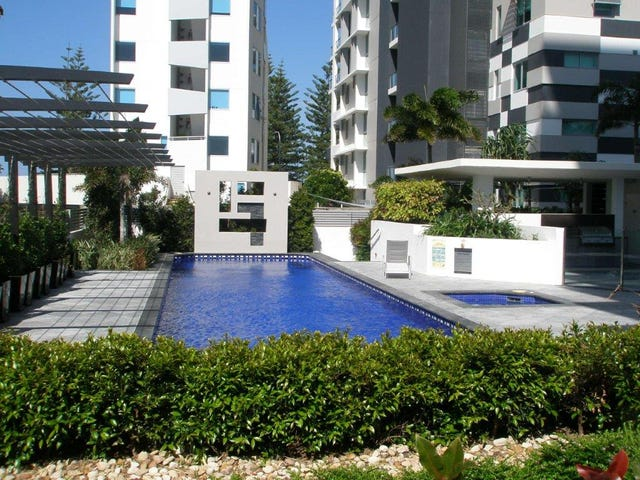 2/106 The Esplanade, Burleigh Heads, Qld 4220