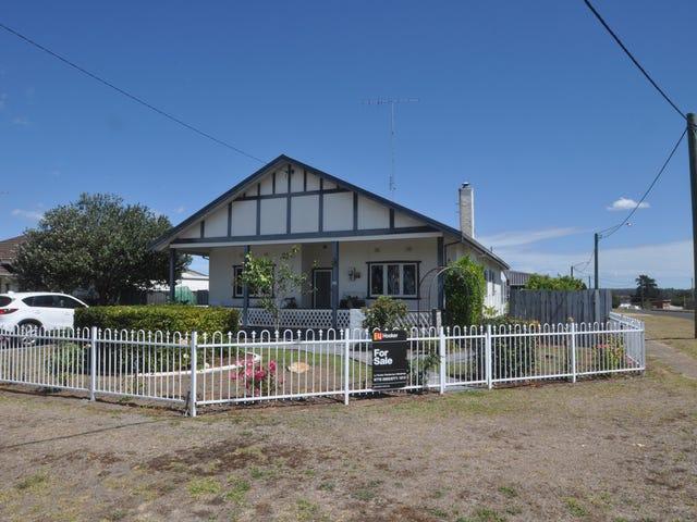 23 Highfield Street, Manjimup, WA 6258