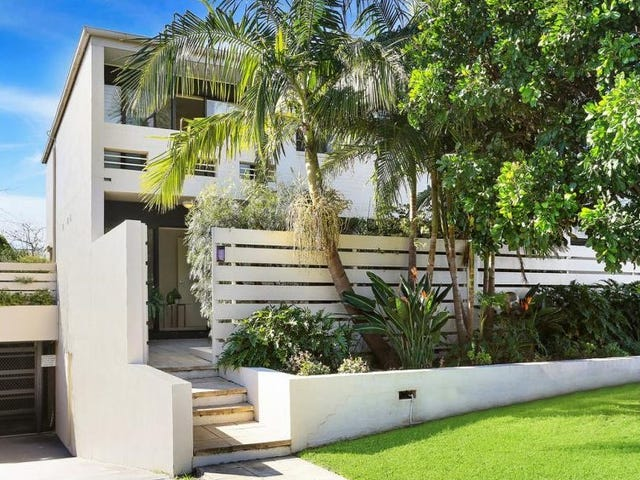 1/28 Golf Avenue, Mona Vale, NSW 2103