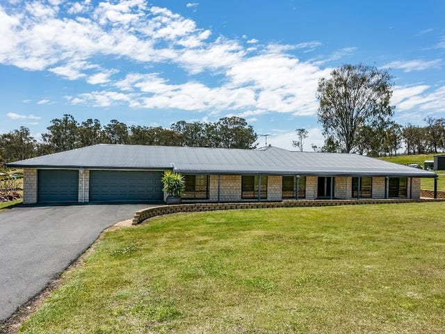 62-68 Panorama Drive, Beaudesert, Qld 4285