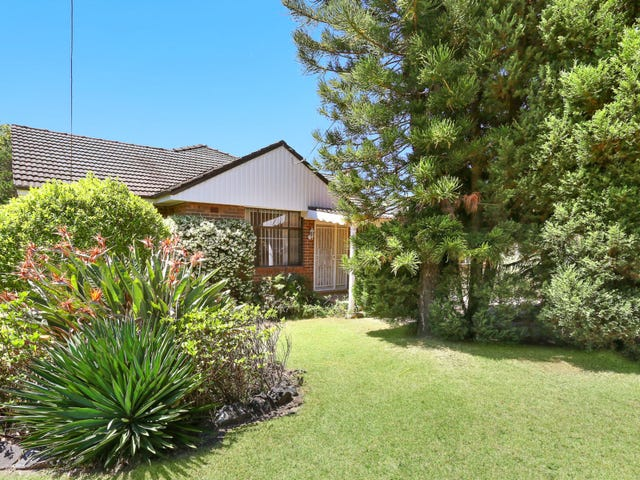 114 Hannans Road, Narwee, NSW 2209