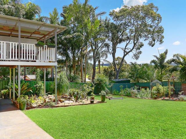 16 Meehan Drive, Kiama Downs, NSW 2533