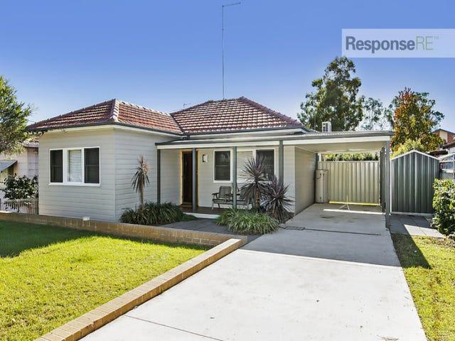 1/15 Smith Street, Kingswood, NSW 2747