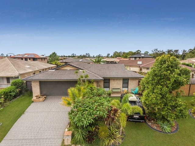 72-74 Hollywood Avenue, Bellmere, Qld 4510