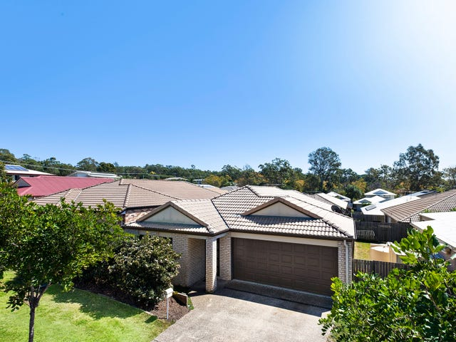 3 Krystelle Close, Oxley, Qld 4075