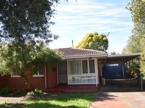207 Seventh Road, Armadale, WA 6112