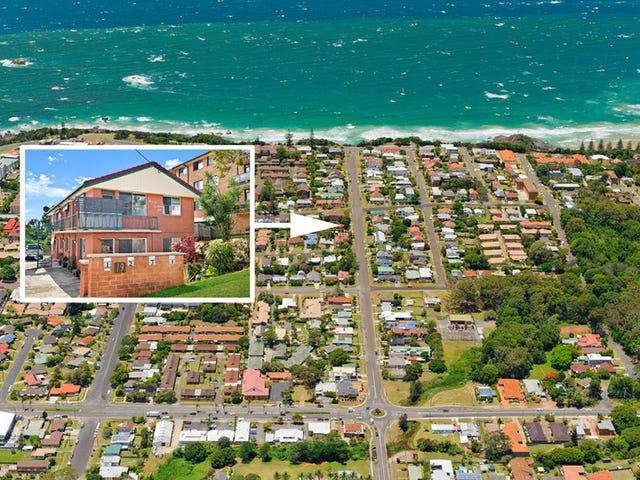 1/19 Hill Street, Port Macquarie, NSW 2444