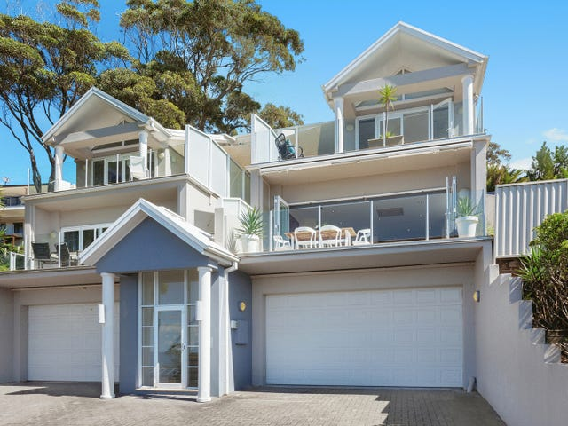 2/55 Kurrawyba Avenue, Terrigal, NSW 2260
