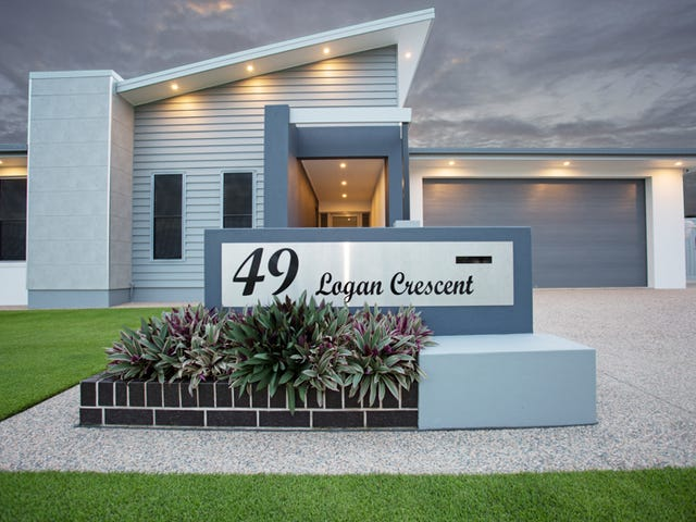 49 Logan Crescent, Erakala, Qld 4740