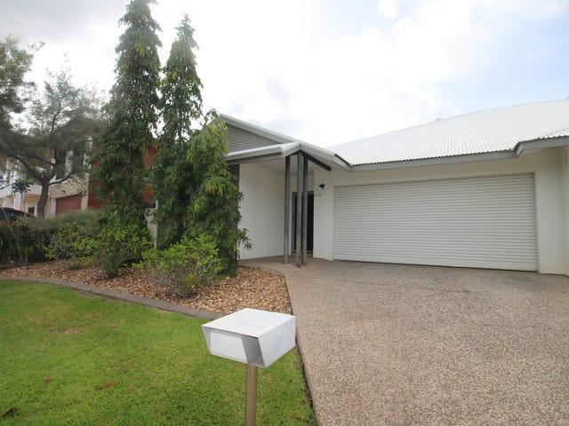 1/77 Matla Crescent, Lyons, NT 0810