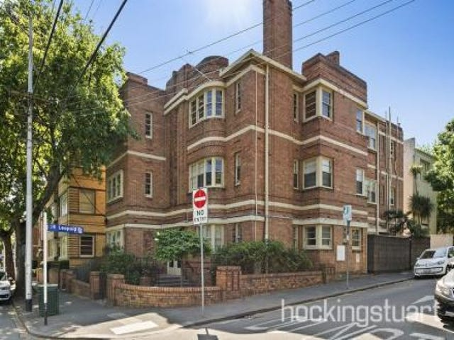 6/112-114 Toorak Road West, South Yarra, Vic 3141