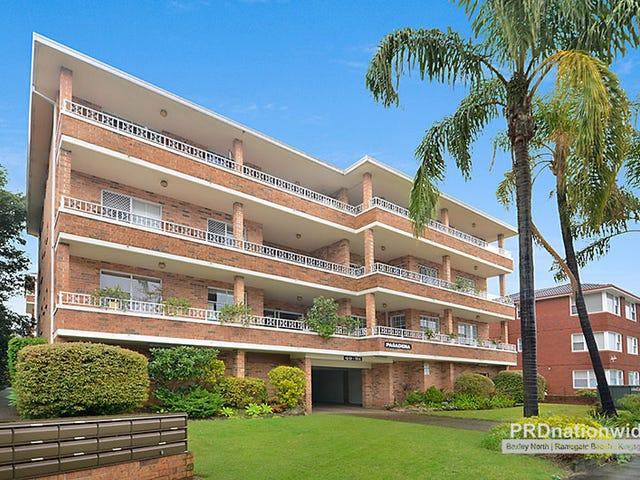 12/49-51 Banks Street, Monterey, NSW 2217