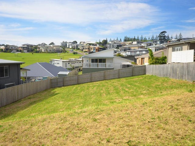 27 Millewa Avenue, Gerringong, NSW 2534